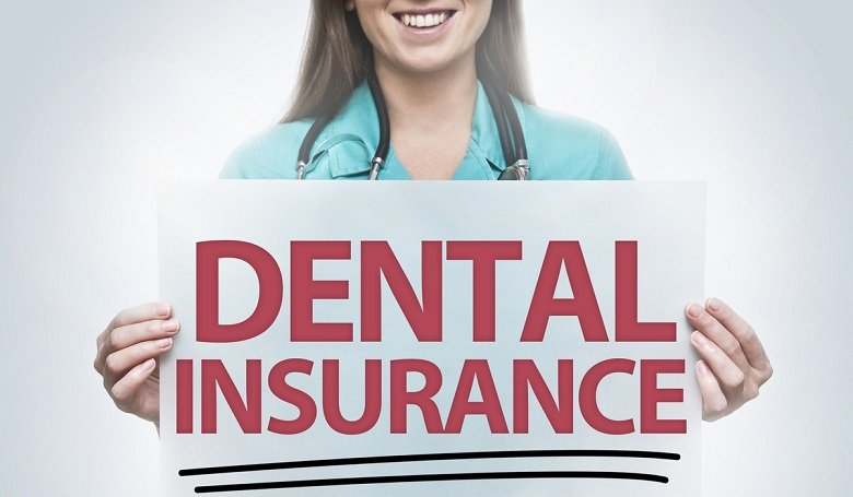 End of Year Dental Insurance Considerations