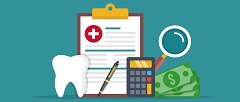 How to Get the Most of Your Dental Insurance Benefits